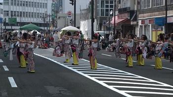 弘前櫻会image1.jpg